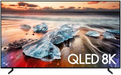QE65Q950R SAMSUNG LED TV képe
