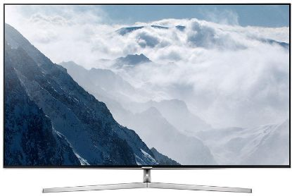 UE65KS8002T SAMSUNG LED TV képe