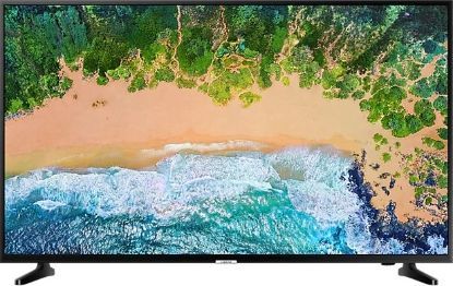 UE65RU7022K SAMSUNG LED TV képe