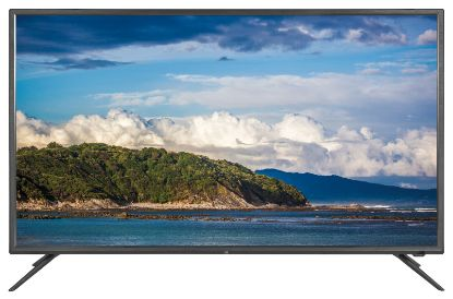 Atlantis 4.0D FHD Jay Tech LED TV képe