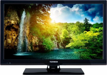 L22F275M4D TELEFUNKEN LED TV képe