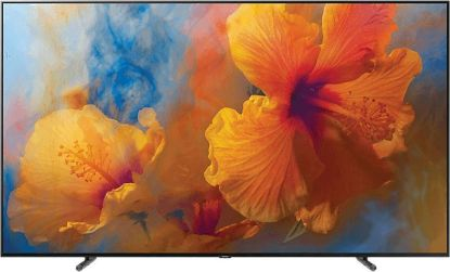 QE65Q9FAMT SAMSUNG LED TV képe